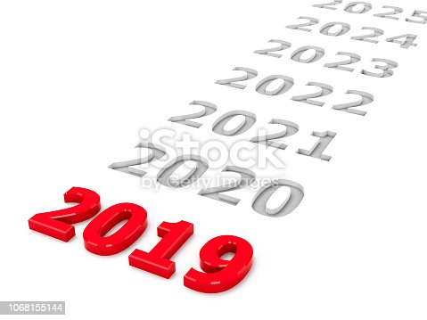 1166618641 istock photo 2019 future #2 1068155144