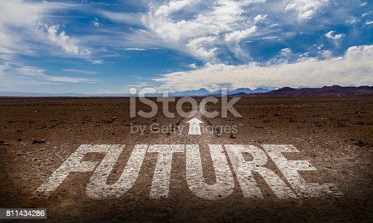 619522908istockphoto Future 811434286