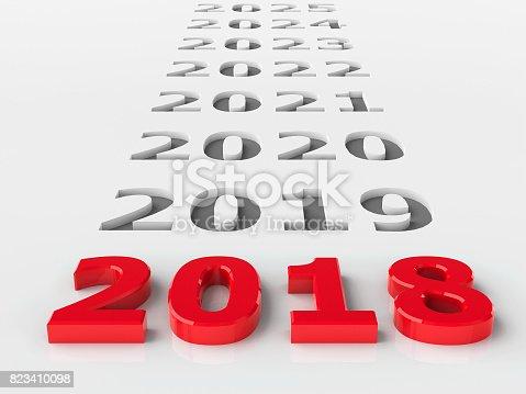 istock 2018 future 823410098