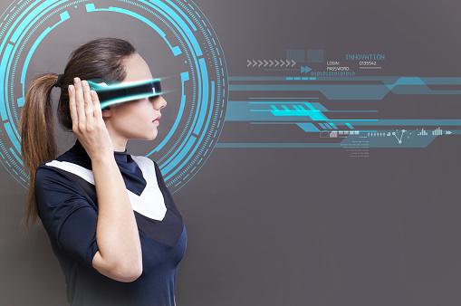 Zukünftige Technologien