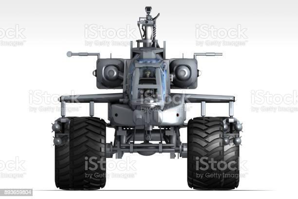 Futuristic armored tank and weapons picture id893659804?b=1&k=6&m=893659804&s=612x612&h=g6toyhjompu6qswh rc3zvr0avb mvo4rrxwq5lxcga=