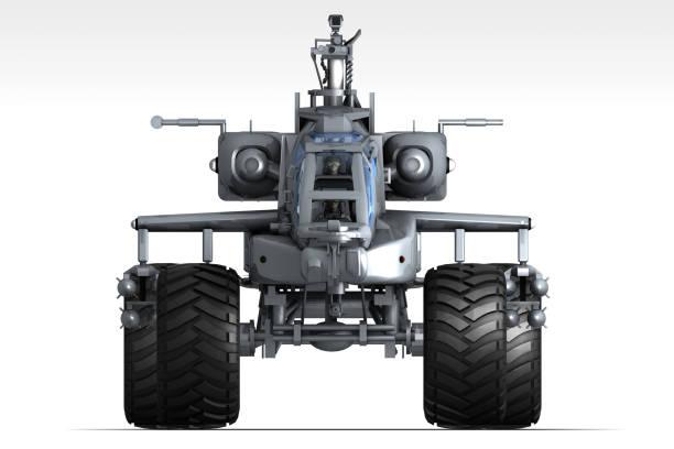 Futuristic armored tank and weapons picture id893659804?b=1&k=6&m=893659804&s=612x612&w=0&h=jgodwzk1r dpp1mlrvxgjrq upqrhc14dciotrbf 3a=