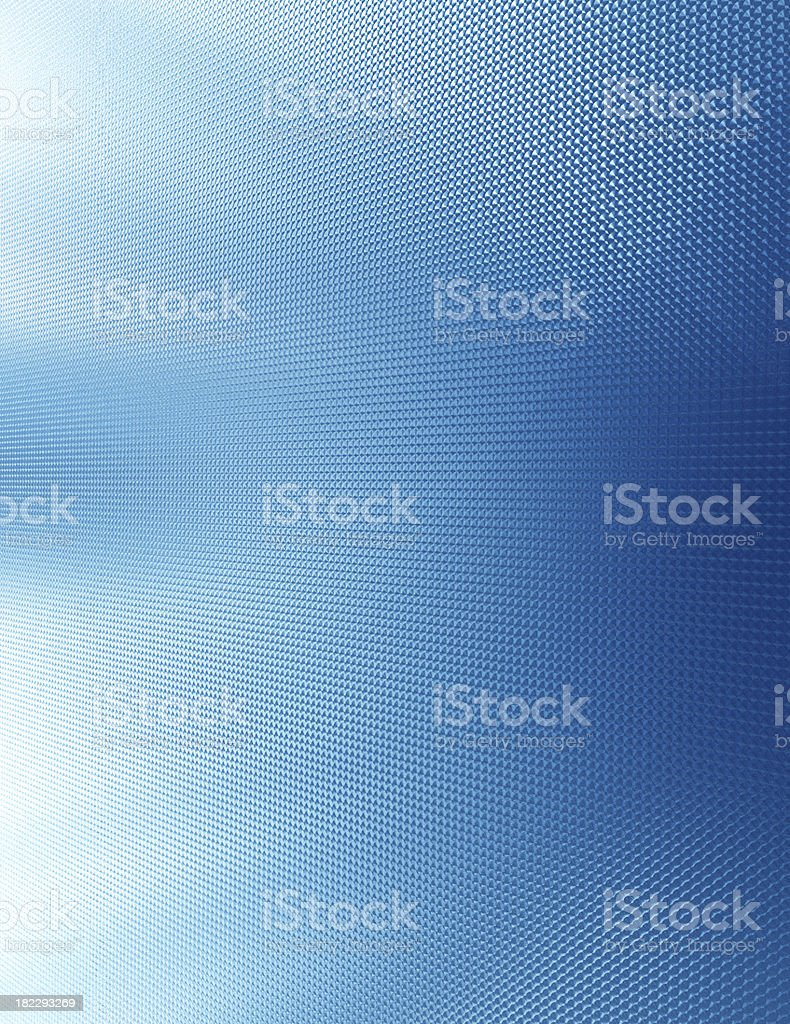 futuristic background stock photo