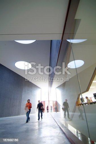 istock futuristic building 182666186