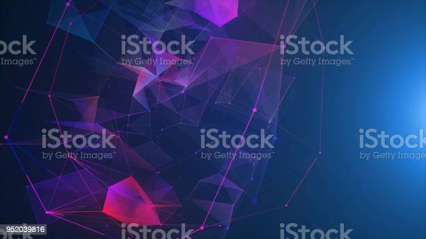 Futuristic digital blockchain background fintech technology picture id952039816?b=1&k=6&m=952039816&s=612x612&h=igmjewp38jrt83ot pc2zwmxjqawtek3lnbpazbzsf0=