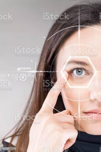 Futuristic eye picture id850917210?b=1&k=6&m=850917210&s=612x612&h=6yw3sfjb7ckdh4fh 8izvogn 6ozfc5qssh4hg dfpy=