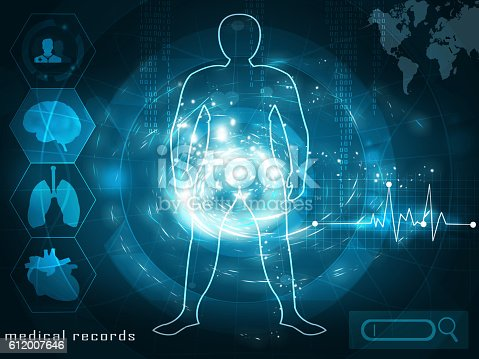 864464934istockphoto futuristic medical concept 612007646