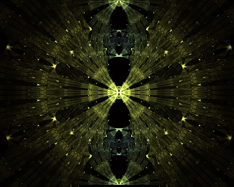 Futuristische Tech Cirkel Met Diverse Technologische Technologie Digitale Achtergrond Afbeelding Stockfoto en meer beelden van Abstract