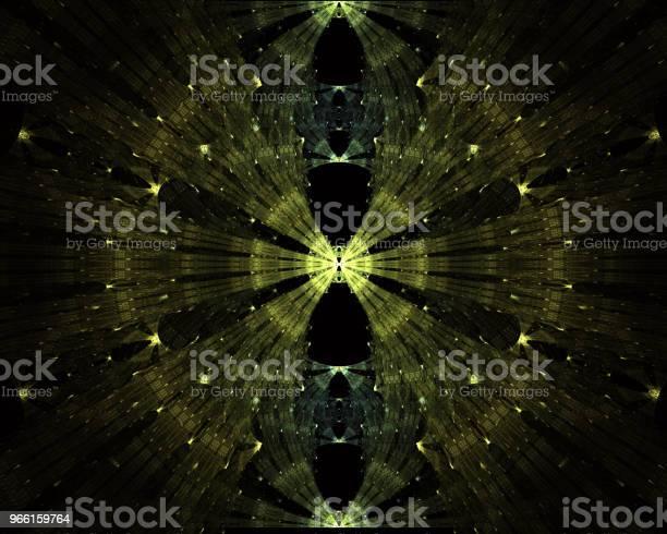 Circolo Tecnologico Futuristico Con Varie Tecnologie Illustrazione Di Sfondo Digitale Della Tecnologia - Fotografie stock e altre immagini di Acciaio