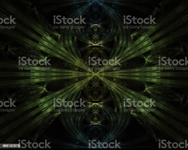 Futuristische Tech Kreis Mit Verschiedenen Technologischen Technologie Digital Hintergrund Illustration Stockfoto und mehr Bilder von Abstrakt