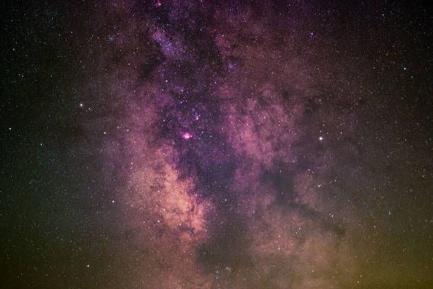 Best Lagoon Nebula Stock Photos, Pictures & Royalty-Free