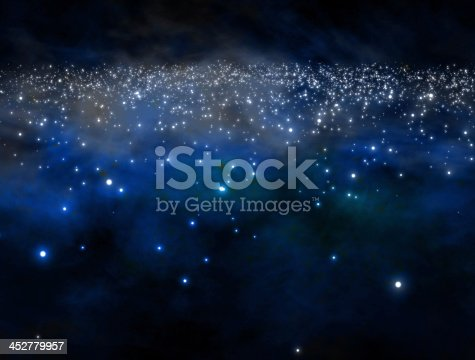 478539432 istock photo galaxy in outer space 452779957