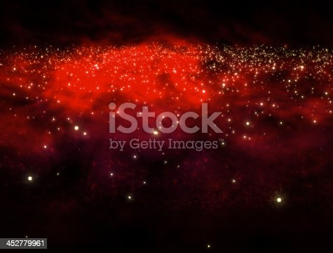 478539432 istock photo galaxy in outer space 452779961
