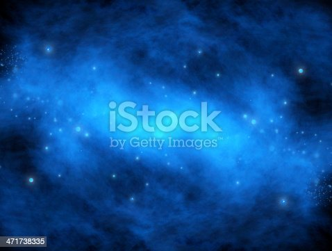 istock galaxy in outer space 471738335