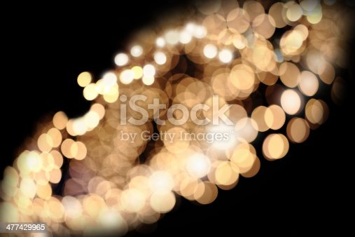 istock Galaxy Lights 477429965