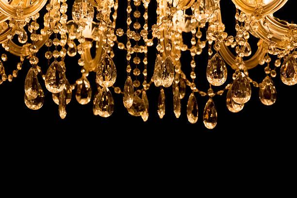 valente lustre em fundo preto e inferior copyspace - eventos de gala - fotografias e filmes do acervo