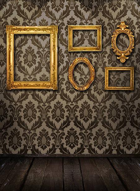 Galerie anzeigen – Foto