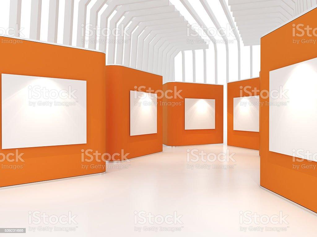 Fotos de orange foto de stock libre de derechos