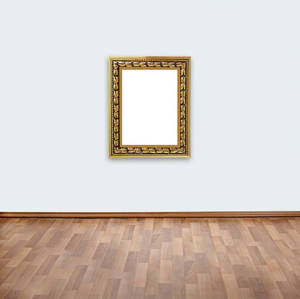 Galerie Wand – Foto