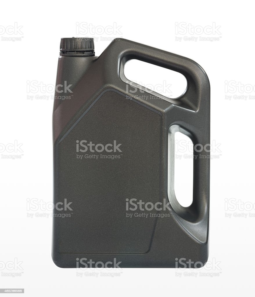 Gallon stock photo