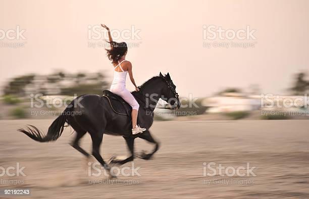 Galloping horse picture id92192243?b=1&k=6&m=92192243&s=612x612&h=xbqlkt3qtkjeoi5amzjvjgbeemtemi2u1d9n zoyus0=