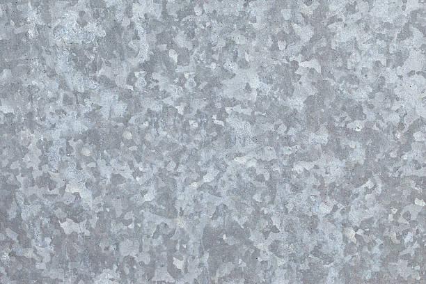 galvanized sheet of metal - 鋅 個照片及圖片檔
