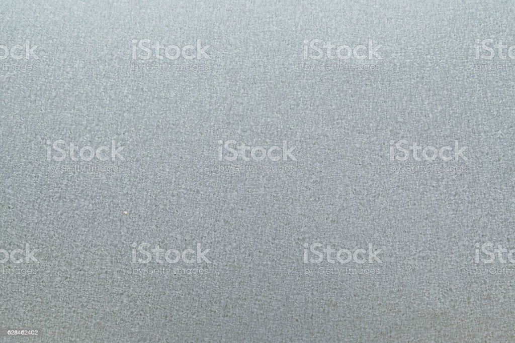 Galvanizado hoja textura  - foto de stock