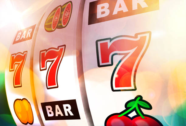 Gambling at the casino Gambling at the casino - Illustration number 7 stock pictures, royalty-free photos & images