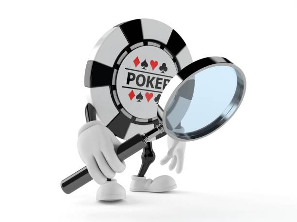 Gambling chip character looking through magnifying glass picture id1035967694?b=1&k=6&m=1035967694&s=612x612&w=0&h=odicw cc2xuwzwtsbwzj32p41yerdrpynrpieyvcm9c=