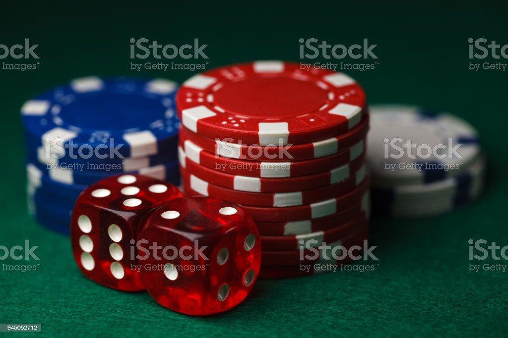 Palms casino discount rooms