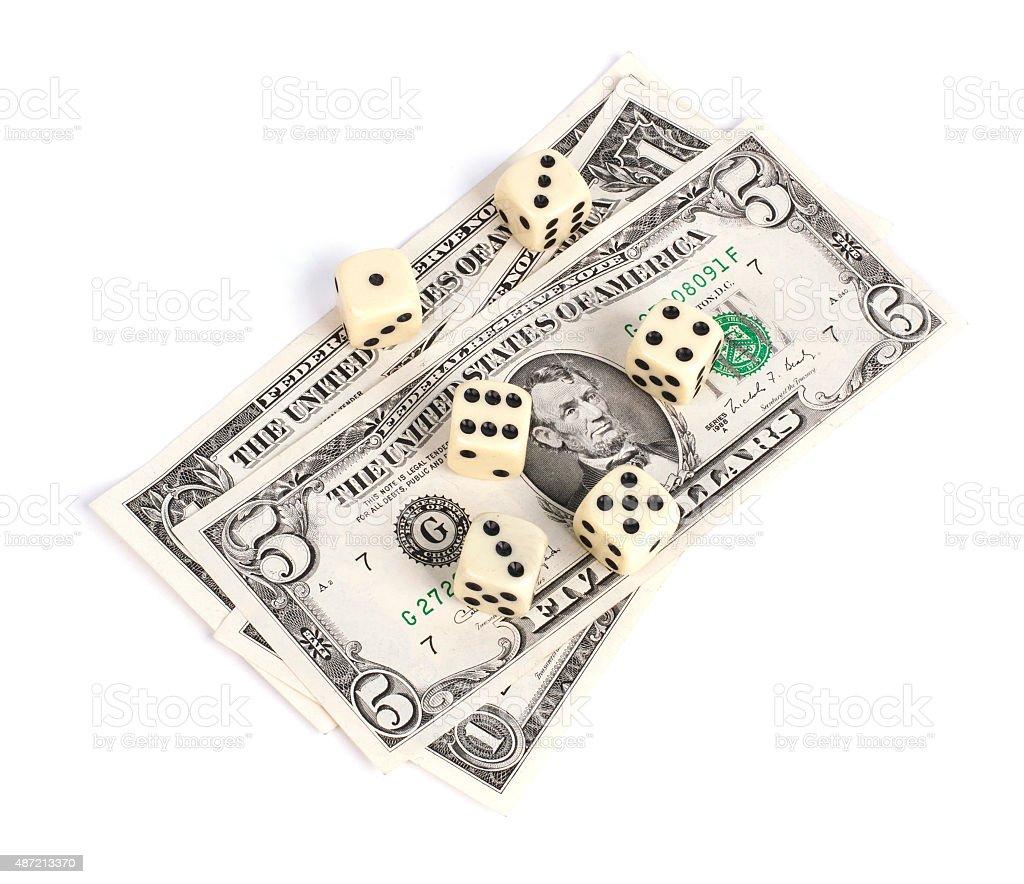 ксерокопия денег для игры