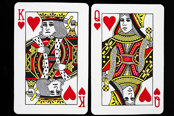 Queen of spades the oral collection 3