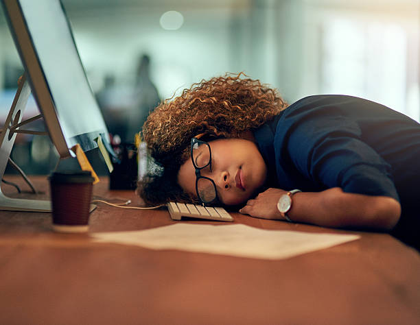 game over - exhaustion stock pictures, royalty-free photos & images