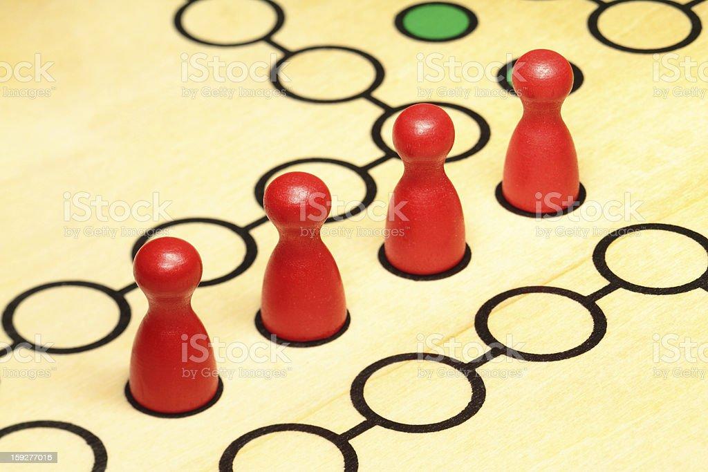 Game stock photo