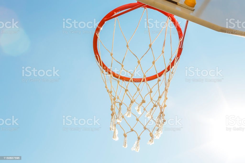 Game sports, competitions. Team sports, outdoor leisure, active...