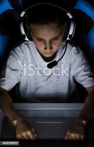 1140560254istockphoto Gamer boy 958358832