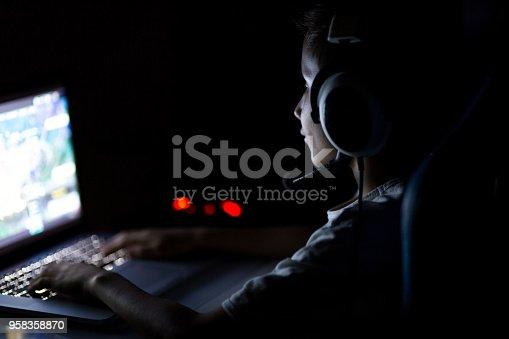 1140560254istockphoto Gamer boy 958358870
