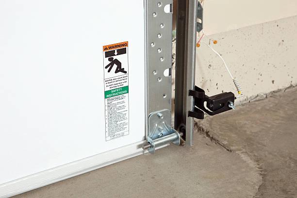 Royalty Free Garage Door Opener Pictures Images And Stock