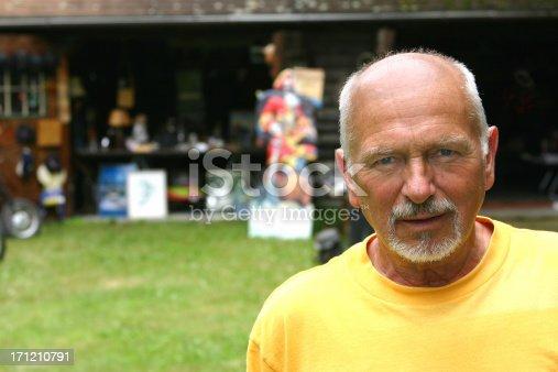 pappy's garage sale
