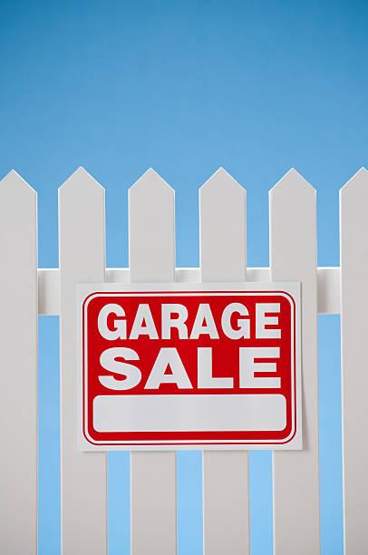 Best garage sale app