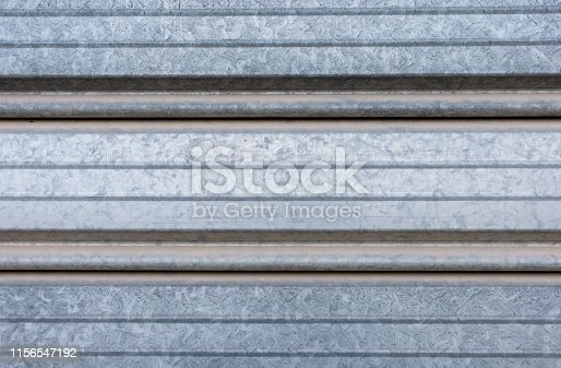 In the image can see a garage background texture for designers.