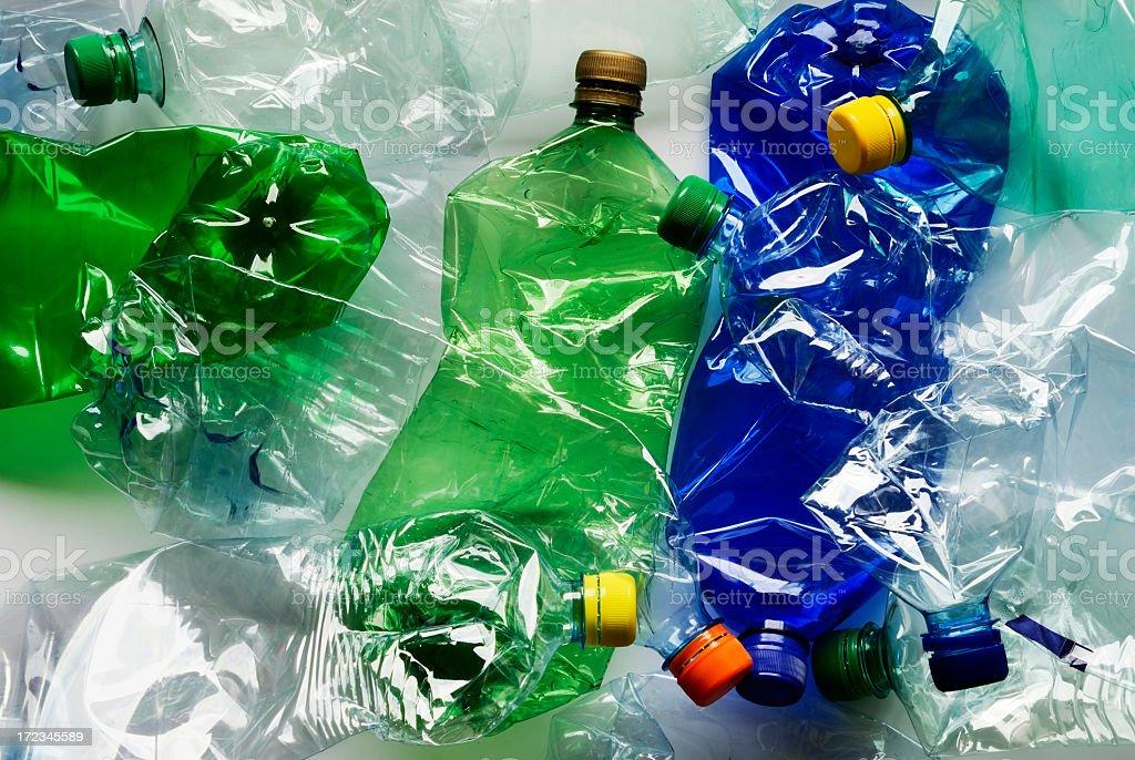 Abfälle oder Gegenstände – Foto