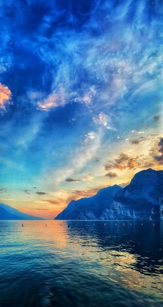 Gardasee – Foto
