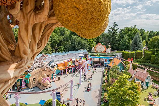 Gardaland theme park in castelnuovo del garda italy picture id528718144?b=1&k=6&m=528718144&s=612x612&w=0&h=gcakjoafmbrlmrcoot4xyaigslhe1h3zakpmon w2yc=
