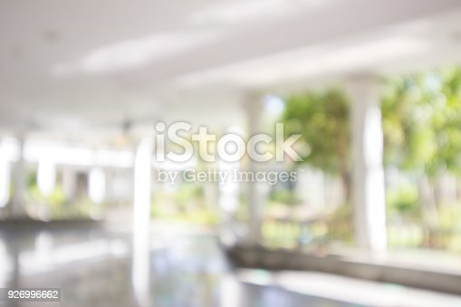 istock garden and home blurry background 926996662