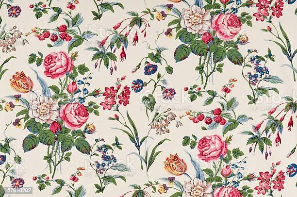 Garden delight medium antique floral fabric picture id157610202?b=1&k=6&m=157610202&s=612x612&h=mexhogxqw nzp0heuaquv 0 v5fbpfedd6qa8qzhd0c=