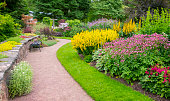 [b]Botanical garden with colorful flowers.(horticulture)[/b]\n\n[url=http://www.istockphoto.com/file_search.php?action=file&lightboxID=4265377]for more pictures of flowers - click here[/url]\n\n[img]http://www.istockphoto.com/file_thumbview_approve.php?size=1&id=6310378\n[/img]  [img]http://www.istockphoto.com/file_thumbview_approve.php?size=1&id=6308676\n[/img]\n[img]http://www.istockphoto.com/file_thumbview_approve.php?size=1&id=6244886\n[/img]  [img]http://www.istockphoto.com/file_thumbview_approve.php?size=1&id=6244493\n[/img] [url=file_closeup.php?id=5813934][img]file_thumbview_approve.php?size=1&id=5813934[/img][/url] [url=file_closeup.php?id=7463616][img]file_thumbview_approve.php?size=1&id=7463616[/img][/url] [url=file_closeup.php?id=7387042][img]file_thumbview_approve.php?size=1&id=7387042[/img][/url] [url=file_closeup.php?id=7366607][img]file_thumbview_approve.php?size=1&id=7366607[/img][/url] [url=file_closeup.php?id=7365019][img]file_thumbview_approve.php?size=1&id=7365019[/img][/url] [url=file_closeup.php?id=7361009][img]file_thumbview_approve.php?size=1&id=7361009[/img][/url] [url=file_closeup.php?id=7360954][img]file_thumbview_approve.php?size=1&id=7360954[/img][/url] [url=file_closeup.php?id=7357639][img]file_thumbview_approve.php?size=1&id=7357639[/img][/url] [url=file_closeup.php?id=8641641][img]file_thumbview_approve.php?size=1&id=8641641[/img][/url] [url=file_closeup.php?id=7768075][img]file_thumbview_approve.php?size=1&id=7768075[/img][/url] [url=file_closeup.php?id=7767601][img]file_thumbview_approve.php?size=1&id=7767601[/img][/url] [url=file_closeup.php?id=6447300][img]file_thumbview_approve.php?size=1&id=6447300[/img][/url] [url=file_closeup.php?id=6135179][img]file_thumbview_approve.php?size=1&id=6135179[/img][/url] [url=file_closeup.php?id=7341377][img]file_thumbview_approve.php?size=1&id=7341377[/img][/url] [url=file_closeup.php?id=6310378][img]file_thumbview_approve.php?size=1&id=6310378[/img][/url]
