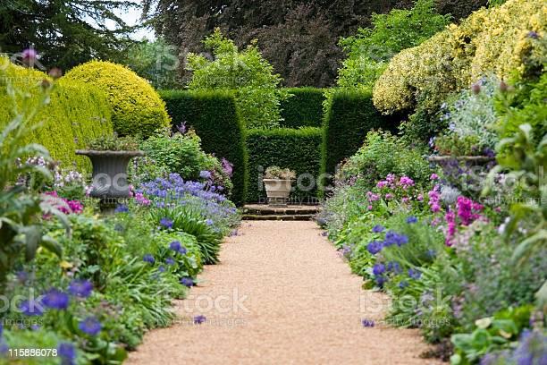 Garden path picture id115886078?b=1&k=6&m=115886078&s=612x612&h=oa1jk0f8pbp9fvcdbvhz1cioa7ym  mog0z03pgpgka=