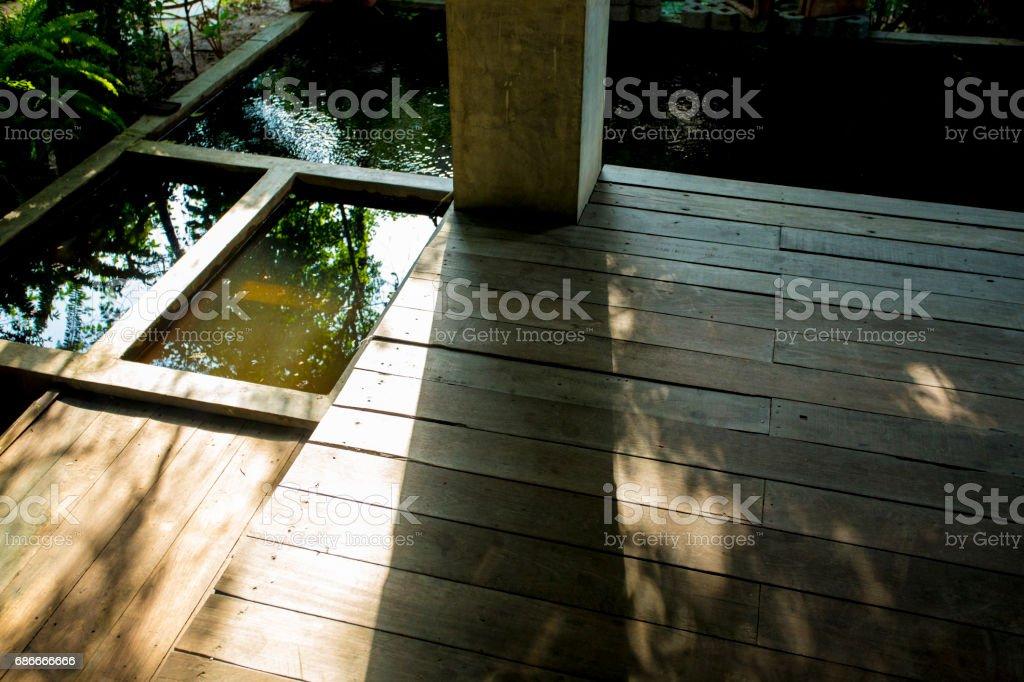 Ideas De Jardinería E Interiores Para Vivienda La Terraza De