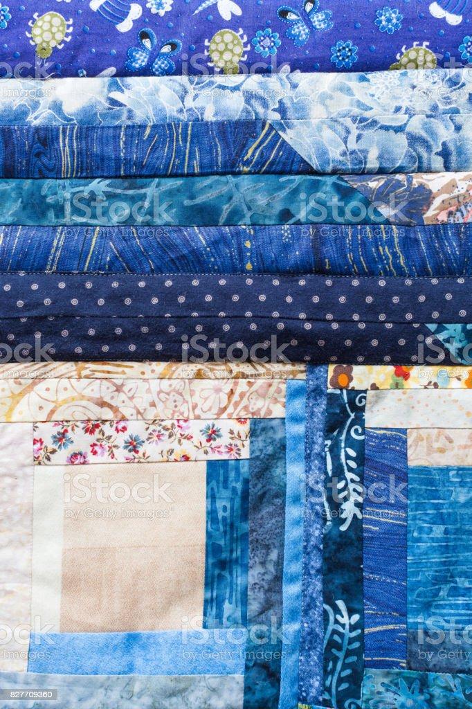 Garment Manufacturing Sewing Creativity Handiwork Decoration Arts ...